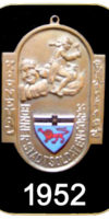 herrenorden_1952